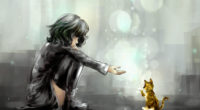 see you later little one 4k 1551641901 200x110 - See You Later Little One 4k - hd-wallpapers, digital art wallpapers, deviantart wallpapers, artwork wallpapers, artist wallpapers, 4k-wallpapers