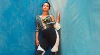 selena gomez puma 2019 1553072975 200x110 - Selena Gomez Puma 2019 - selena gomez wallpapers, puma wallpapers, music wallpapers, hd-wallpapers, girls wallpapers, celebrities wallpapers, 4k-wallpapers