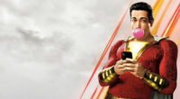 shazam 2019 4k 1553074017 200x110 - Shazam 2019 4k - zachary levi wallpapers, superheroes wallpapers, shazam wallpapers, shazam movie wallpapers, movies wallpapers, hd-wallpapers, 5k wallpapers, 4k-wallpapers, 2019 movies wallpapers