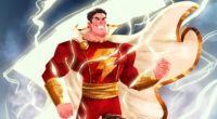 shazam art 4k 1553071106 200x110 - Shazam Art 4k - superheroes wallpapers, shazam wallpapers, hd-wallpapers, digital art wallpapers, artwork wallpapers, artist wallpapers, 4k-wallpapers