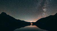 silhouette astronomy 4k 1551644487 200x110 - Silhouette Astronomy 4k - stars wallpapers, sky wallpapers, silhouette wallpapers, nature wallpapers, hd-wallpapers, constellations wallpapers, 4k-wallpapers