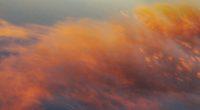 sky atmosphere 4k 1551644485 200x110 - Sky Atmosphere 4k - sky wallpapers, nature wallpapers, hd-wallpapers, 4k-wallpapers