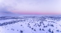 snow covered field 4k 1551643409 200x110 - Snow Covered Field 4k - snow wallpapers, nature wallpapers, hd-wallpapers, field wallpapers, aerial wallpapers, 4k-wallpapers