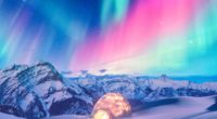 snow winter iceland aurora northern lights 1551643710 200x110 - Snow Winter Iceland Aurora Northern Lights - winter wallpapers, snow wallpapers, northern lights wallpapers, nature wallpapers, hd-wallpapers, aurora wallpapers, 4k-wallpapers