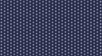 snowflakes abstract 1551645550 200x110 - Snowflakes Abstract - snowflakes wallpapers, hd-wallpapers, deviantart wallpapers, abstract wallpapers, 4k-wallpapers
