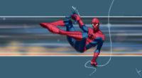 spider boy 4k 1553070995 200x110 - Spider Boy 4k - superheroes wallpapers, spiderman wallpapers, hd-wallpapers, digital art wallpapers, deviantart wallpapers, artwork wallpapers, 5k wallpapers, 4k-wallpapers