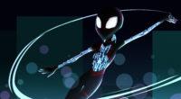 spider sona spider cyber 4k 1553070864 200x110 - Spider sona Spider Cyber 4k - superheroes wallpapers, spiderman wallpapers, hd-wallpapers, digital art wallpapers, deviantart wallpapers, artwork wallpapers, artist wallpapers, 4k-wallpapers