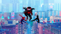 spiderman into spider verse 4k 1553074015 200x110 - Spiderman Into Spider Verse 4k - superheroes wallpapers, spiderman wallpapers, spiderman into the spider verse wallpapers, movies wallpapers, hd-wallpapers, animated movies wallpapers, 5k wallpapers, 4k-wallpapers, 2018-movies-wallpapers