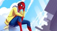 spiderman listening to music 4k 1553070983 200x110 - Spiderman Listening To Music 4k - superheroes wallpapers, spiderman wallpapers, hd-wallpapers, digital art wallpapers, deviantart wallpapers, artwork wallpapers, 5k wallpapers, 4k-wallpapers