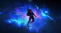 spiderman miles lost in space 4k 1553071367 200x110 - Spiderman Miles Lost In Space 4k - superheroes wallpapers, spiderman wallpapers, spiderman into the spider verse wallpapers, hd-wallpapers, digital art wallpapers, deviantart wallpapers, artwork wallpapers, artist wallpapers, 4k-wallpapers