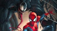 spiderman venom 4k 1553070869 200x110 - Spiderman Venom 4k - Venom wallpapers, superheroes wallpapers, spiderman wallpapers, hd-wallpapers, artwork wallpapers, artist wallpapers, 4k-wallpapers