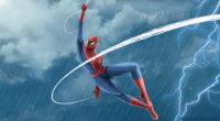 spiderman web 4k 1553071363 200x110 - Spiderman Web 4k - superheroes wallpapers, spiderman wallpapers, hd-wallpapers, digital art wallpapers, deviantart wallpapers, artwork wallpapers, artist wallpapers, 4k-wallpapers