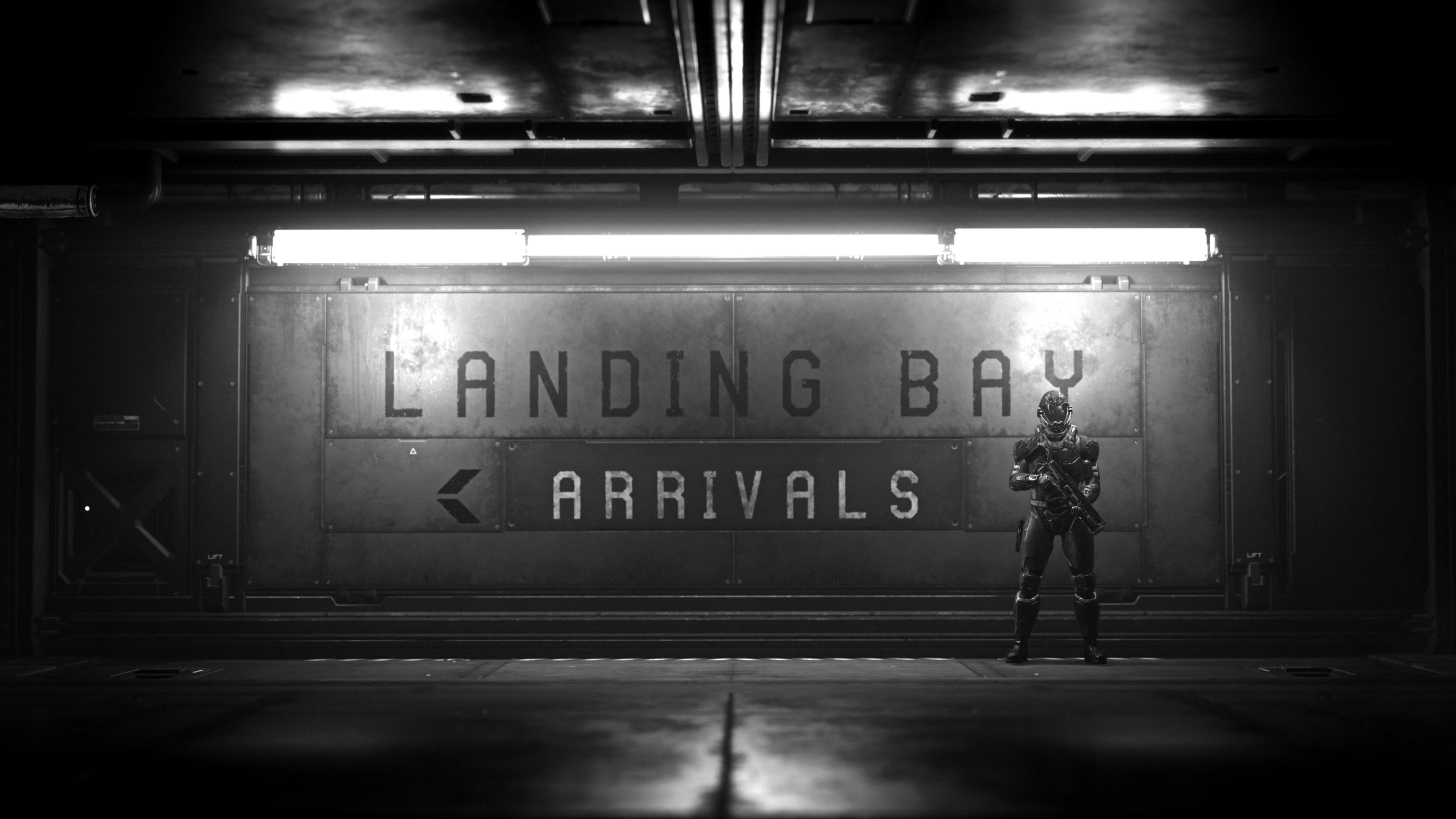 star citizen landing bay 4k 1553075098 - Star Citizen Landing Bay 4k - star citizen wallpapers, spaceship wallpapers, pc games wallpapers, hd-wallpapers, games wallpapers, 4k-wallpapers, 2019 games wallpapers