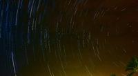 star trails night long exposure 4k 1551643620 200x110 - Star Trails Night Long Exposure 4k - star trail wallpapers, photography wallpapers, nature wallpapers, long exposure wallpapers, hd-wallpapers, 4k-wallpapers