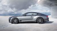 startech bentley continental gt 2019 4k 1553076194 200x110 - Startech Bentley Continental GT 2019 4k - hd-wallpapers, cars wallpapers, bentley wallpapers, bentley continental gt wallpapers, 8k wallpapers, 5k wallpapers, 4k-wallpapers, 2018 cars wallpapers