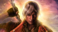 steam devil may cry 4k 1553075118 200x110 - Steam Devil May Cry 4k - hd-wallpapers, games wallpapers, devil may cry 5 wallpapers, 5k wallpapers, 4k-wallpapers, 2019 games wallpapers
