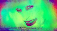 sucide squad joker green 4k 1553071365 200x110 - Sucide Squad Joker Green 4k - supervillain wallpapers, superheroes wallpapers, suicide squad wallpapers, joker wallpapers, hd-wallpapers, 5k wallpapers, 4k-wallpapers