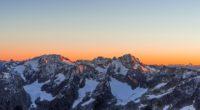 sunset at glacier 4k 1551644058 200x110 - Sunset At Glacier 4k - sunset wallpapers, nature wallpapers, hd-wallpapers, glacier wallpapers, 4k-wallpapers