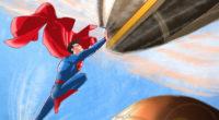 super man new comic art 4k 1553070970 200x110 - Super man New Comic Art 4k - superman wallpapers, superheroes wallpapers, hd-wallpapers, digital art wallpapers, artwork wallpapers, 5k wallpapers, 4k-wallpapers