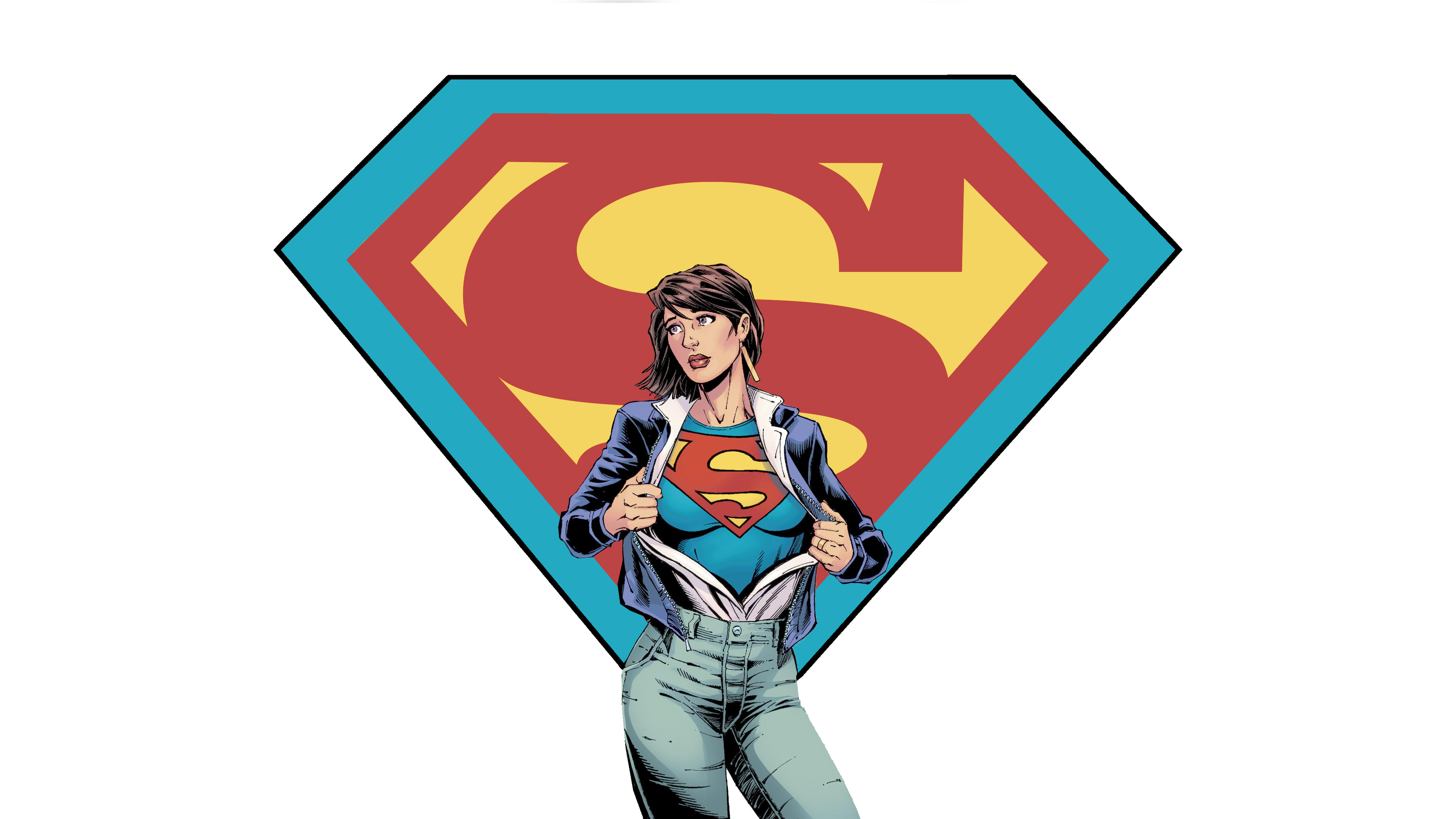 supergirl digital art 4k 1553070986 - Supergirl Digital Art 4k - superheroes wallpapers, supergirl wallpapers, hd-wallpapers, digital art wallpapers, artwork wallpapers, artist wallpapers, 5k wallpapers, 4k-wallpapers