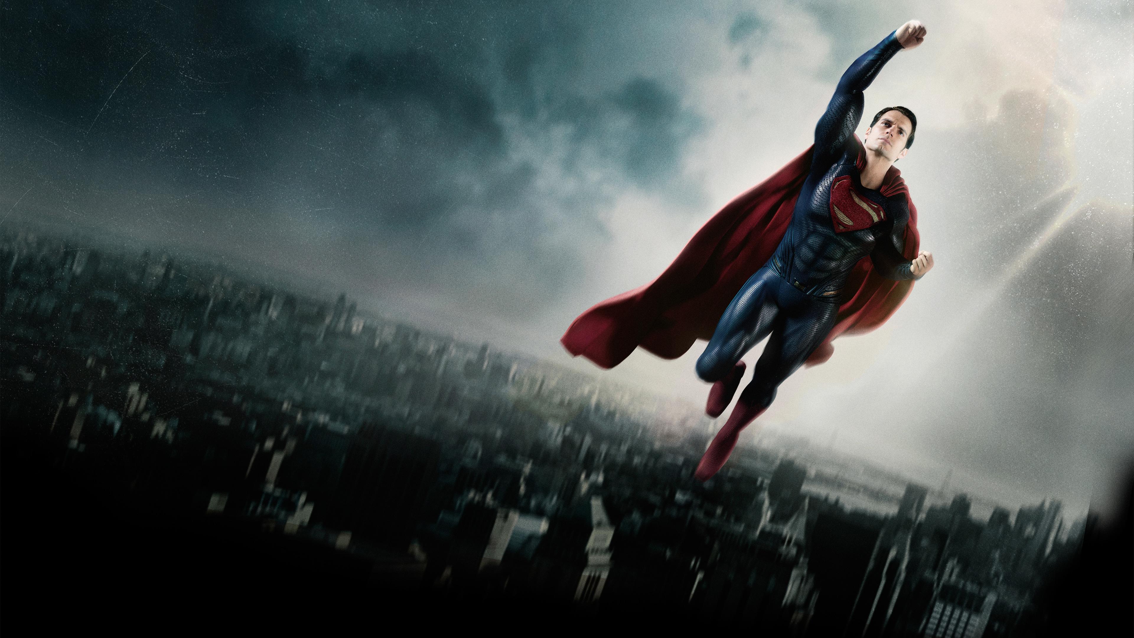 superman 4k 1553069885 - Superman 4k - superman wallpapers, superheroes wallpapers, hd-wallpapers, 8k wallpapers, 5k wallpapers, 4k-wallpapers, 10k wallpapers