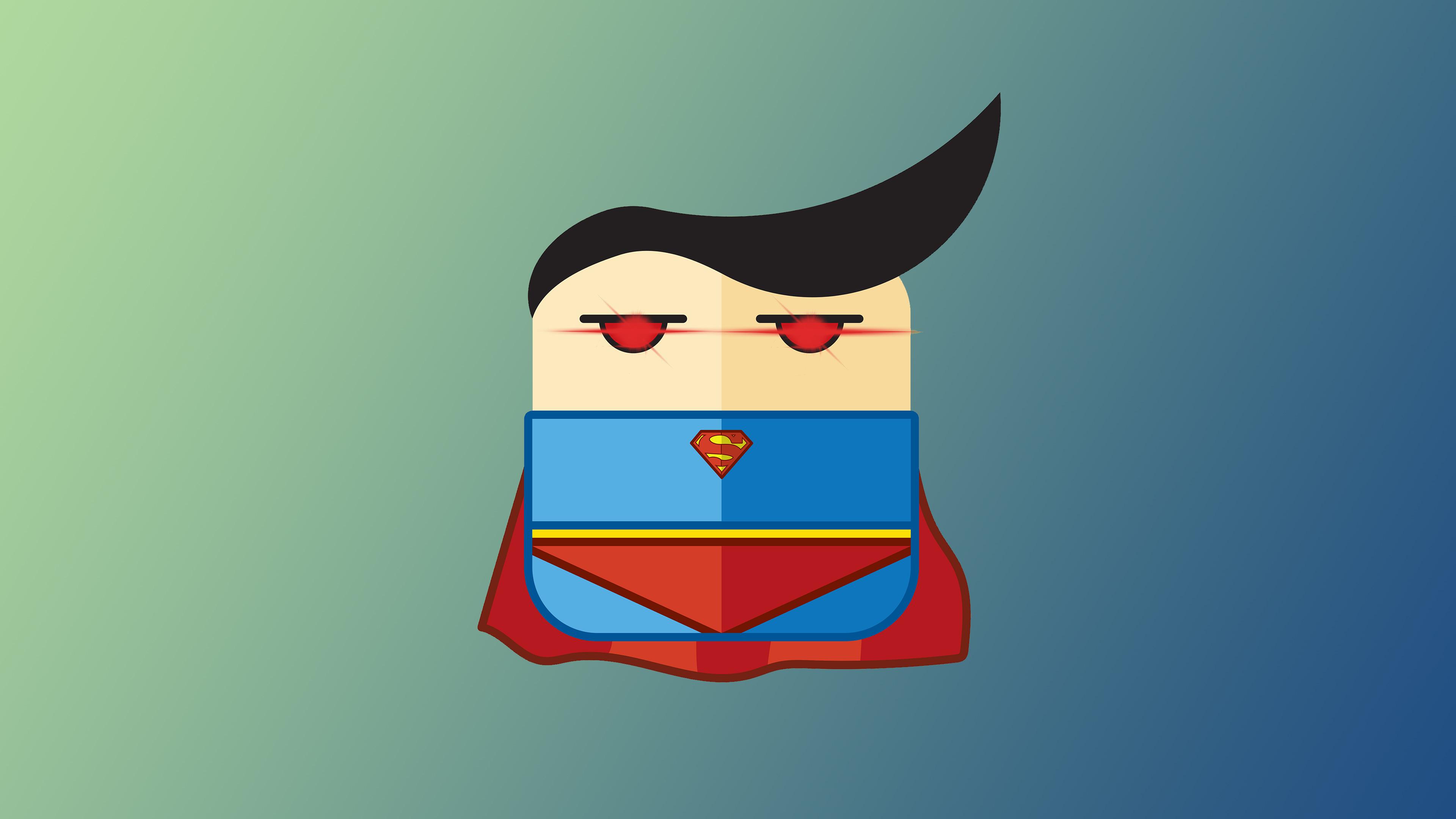 superman minimalist 4k 1553071118 - Superman Minimalist 4k - superman wallpapers, superheroes wallpapers, minimalist wallpapers, minimalism wallpapers, hd-wallpapers, digital art wallpapers, behance wallpapers, artwork wallpapers, artist wallpapers, 4k-wallpapers
