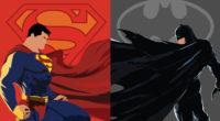 superman vs batman art 4k 1553072054 200x110 - Superman Vs Batman Art 4k - superman wallpapers, superheroes wallpapers, hd-wallpapers, digital art wallpapers, behance wallpapers, batman wallpapers, artwork wallpapers, artist wallpapers, 4k-wallpapers