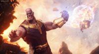 thanos avengers infinity war 4k 1553069915 200x110 - Thanos Avengers Infinity War 4k - thanos-wallpapers, superheroes wallpapers, hd-wallpapers, digital art wallpapers, artwork wallpapers, 5k wallpapers, 4k-wallpapers