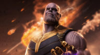 thanos new 4k 1553072176 200x110 - Thanos New 4k - thanos-wallpapers, superheroes wallpapers, hd-wallpapers, digital art wallpapers, artwork wallpapers, 4k-wallpapers