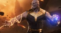 thanos supervillain 4k 1553071719 200x110 - Thanos Supervillain 4k - thanos-wallpapers, supervillain wallpapers, superheroes wallpapers, hd-wallpapers, 5k wallpapers, 4k-wallpapers