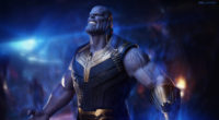 thanos the mad titan 4k 1553070888 200x110 - Thanos The Mad Titan 4k - thanos-wallpapers, superheroes wallpapers, hd-wallpapers, digital art wallpapers, artwork wallpapers, 5k wallpapers, 4k-wallpapers