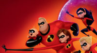 the incredibles 2 poster 4k 1553074154 200x110 - The Incredibles 2 Poster 4k - the incredibles 2 wallpapers, movies wallpapers, hd-wallpapers, animated movies wallpapers, 8k wallpapers, 5k wallpapers, 4k-wallpapers, 10k wallpapers