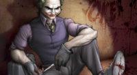 the joker art 4k 1553072059 200x110 - The Joker Art 4k - supervillain wallpapers, superheroes wallpapers, joker wallpapers, hd-wallpapers, digital art wallpapers, deviantart wallpapers, artwork wallpapers, 4k-wallpapers