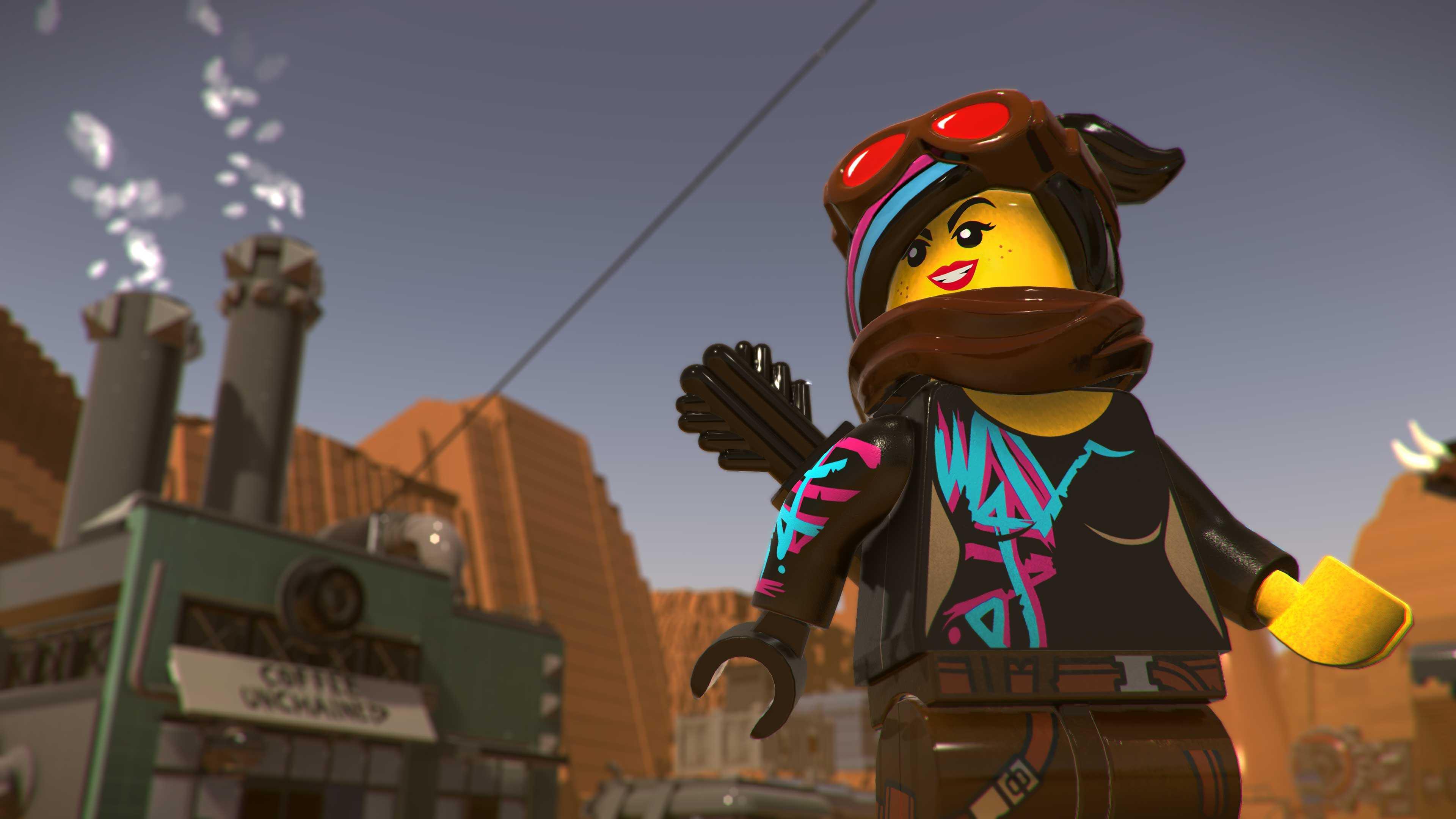 the lego movie 2 4k 1553074158 - The Lego Movie 2 4k - the lego movie 2 wallpapers, the lego movie 2 the second part wallpapers, movies wallpapers, hd-wallpapers, 4k-wallpapers, 2019 movies wallpapers