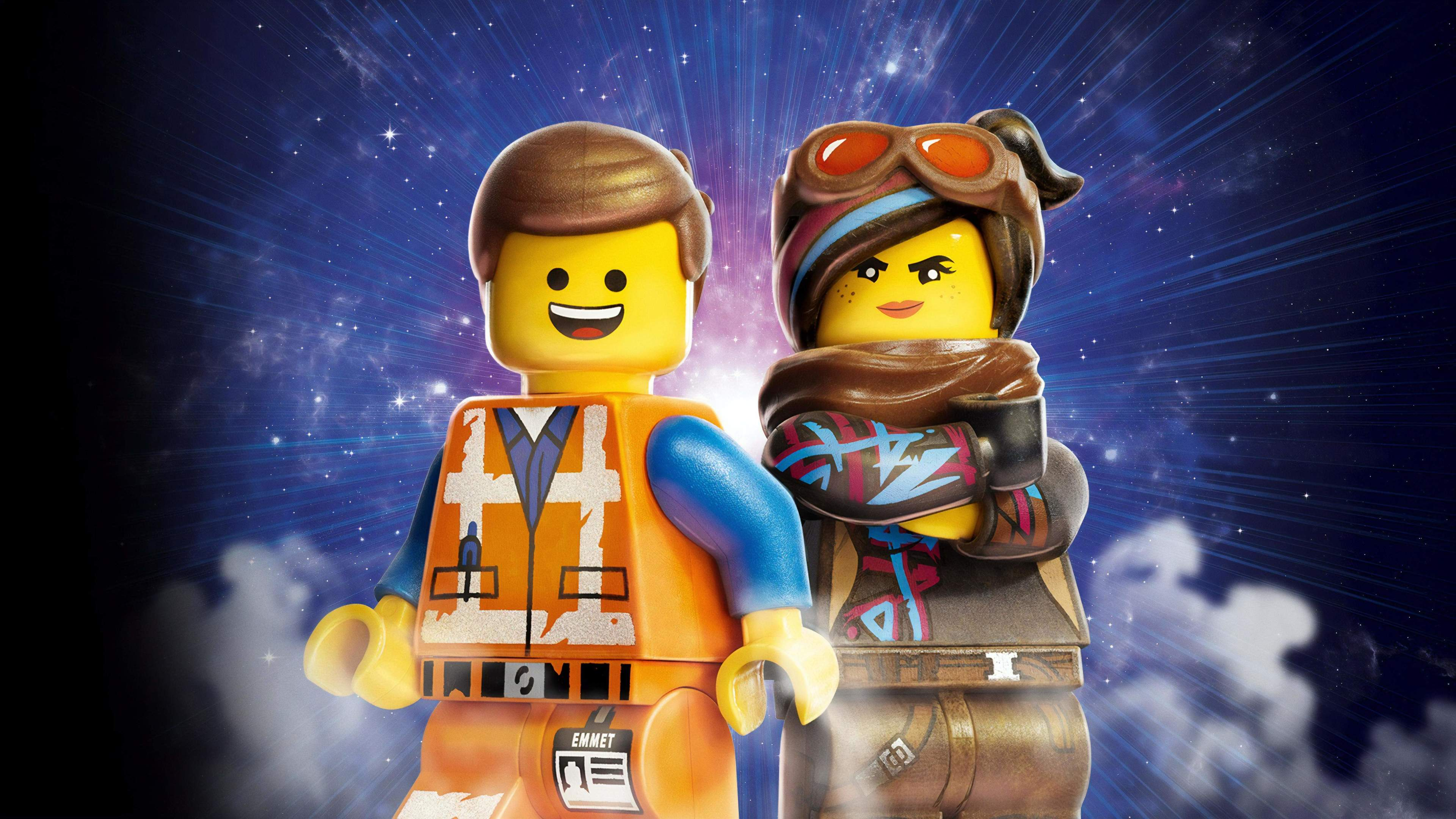 the lego movie 2 the second part 2019 4k 1553073904 - The Lego Movie 2 The Second Part 2019 4k - the lego movie 2 wallpapers, the lego movie 2 the second part wallpapers, movies wallpapers, hd-wallpapers, 8k wallpapers, 5k wallpapers, 4k-wallpapers, 2019 movies wallpapers