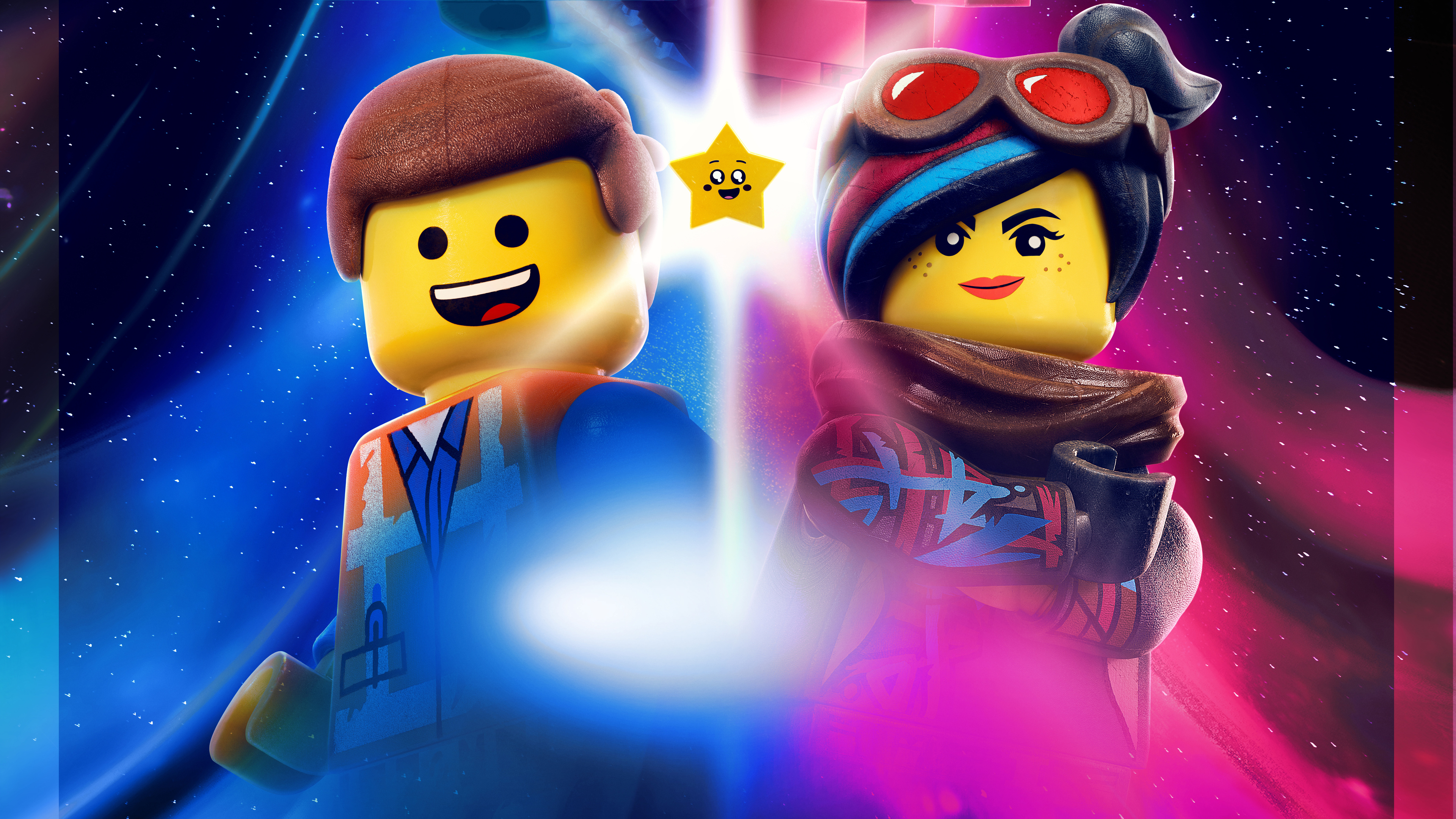 Wallpaper 4k The Lego Movie 2 The Second Part 2019 4k 10k Wallpapers 2019 Movies Wallpapers 4k Wallpapers 5k Wallpapers 8k Wallpapers Animated Movies Wallpapers Hd Wallpapers Lego Wallpapers Movies Wallpapers The Lego Movie