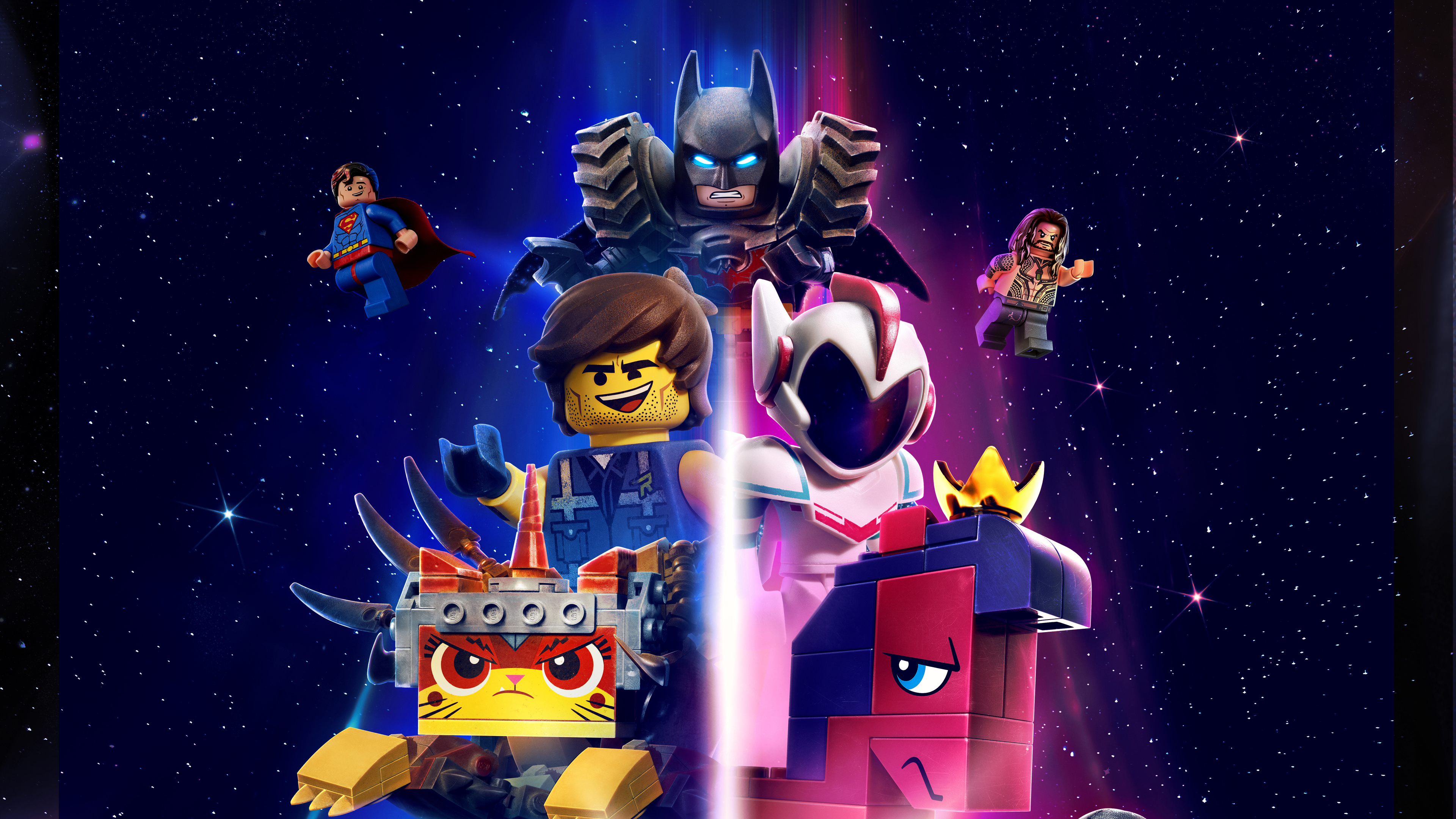 the lego movie 2 the second part 4k 1553074282 - The Lego Movie 2 The Second Part 4k - the lego movie 2 wallpapers, the lego movie 2 the second part wallpapers, movies wallpapers, lego wallpapers, hd-wallpapers, animated movies wallpapers, 8k wallpapers, 5k wallpapers, 4k-wallpapers, 2019 movies wallpapers, 10k wallpapers