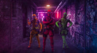 three deadpools 4k 1553071709 200x110 - Three Deadpools 4k - superheroes wallpapers, hd-wallpapers, deadpool wallpapers, behance wallpapers, 4k-wallpapers