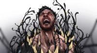 tom hardy venom art 4k 1553070872 200x110 - Tom Hardy Venom Art 4k - Venom wallpapers, supervillain wallpapers, reddit wallpapers, hd-wallpapers, digital art wallpapers, artwork wallpapers, art wallpapers, 4k-wallpapers