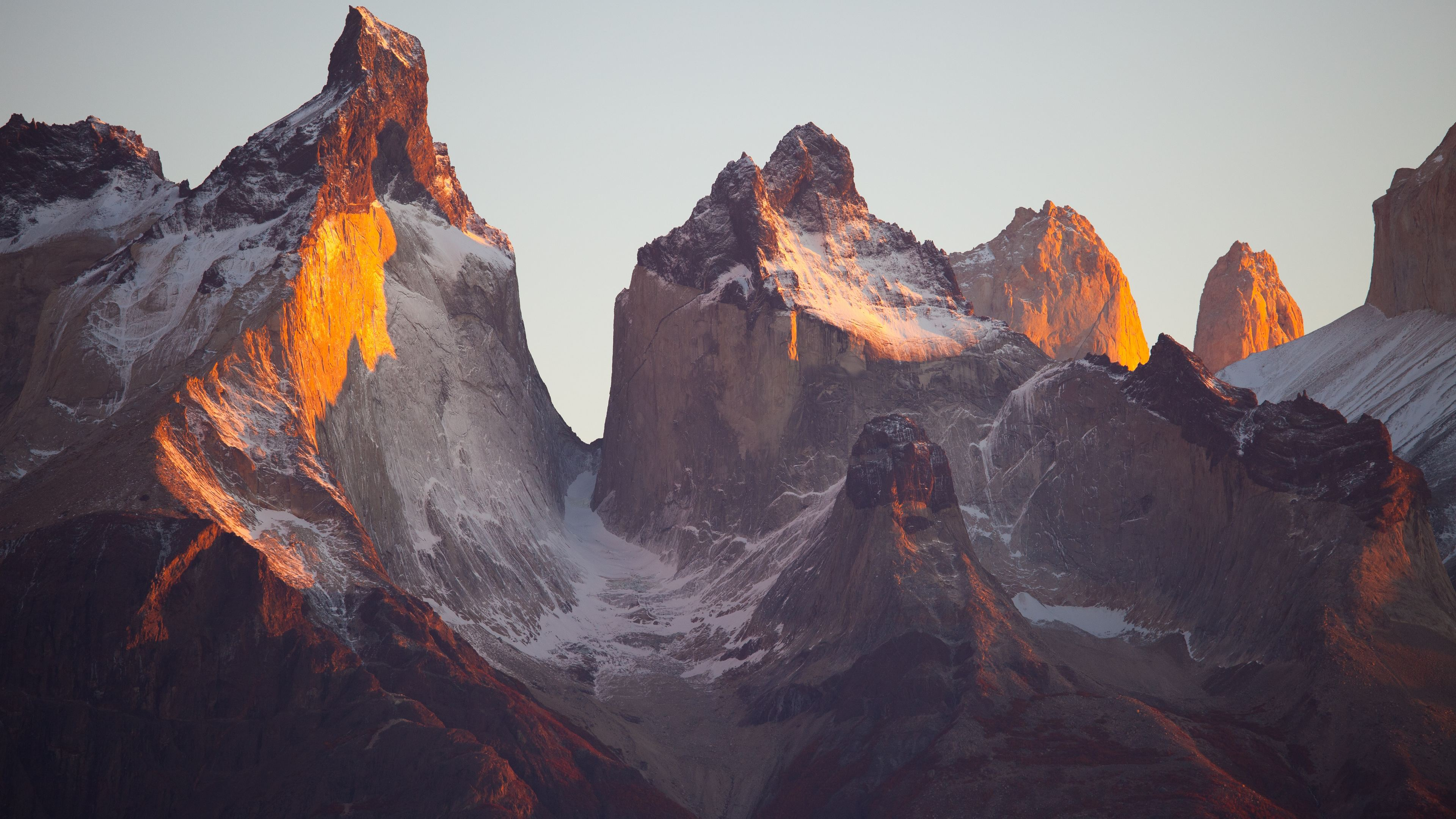 torres del paine 4k 1551644197 - Torres Del Paine 4k - photography wallpapers, nature wallpapers, hd-wallpapers, 4k-wallpapers