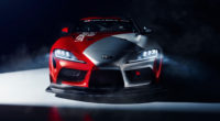 toyota gr supra gt4 concept 2019 4k 1553075822 200x110 - Toyota GR Supra GT4 Concept 2019 4k - toyota wallpapers, toyota supra wallpapers, hd-wallpapers, cars wallpapers, 8k wallpapers, 5k wallpapers, 4k-wallpapers, 2018 cars wallpapers, 10k wallpapers