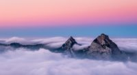 twin peaks mountains in clouds 4k 1551643439 200x110 - Twin Peaks Mountains In Clouds 4k - nature wallpapers, mountains wallpapers, hd-wallpapers, clouds wallpapers, 4k-wallpapers