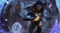 twisted fate skins league of legends game 4k 1553074654 200x110 - Twisted Fate Skins League Of Legends Game 4k - league of legends wallpapers, hd-wallpapers, games wallpapers, digital art wallpapers, artwork wallpapers, 8k wallpapers, 5k wallpapers, 4k-wallpapers