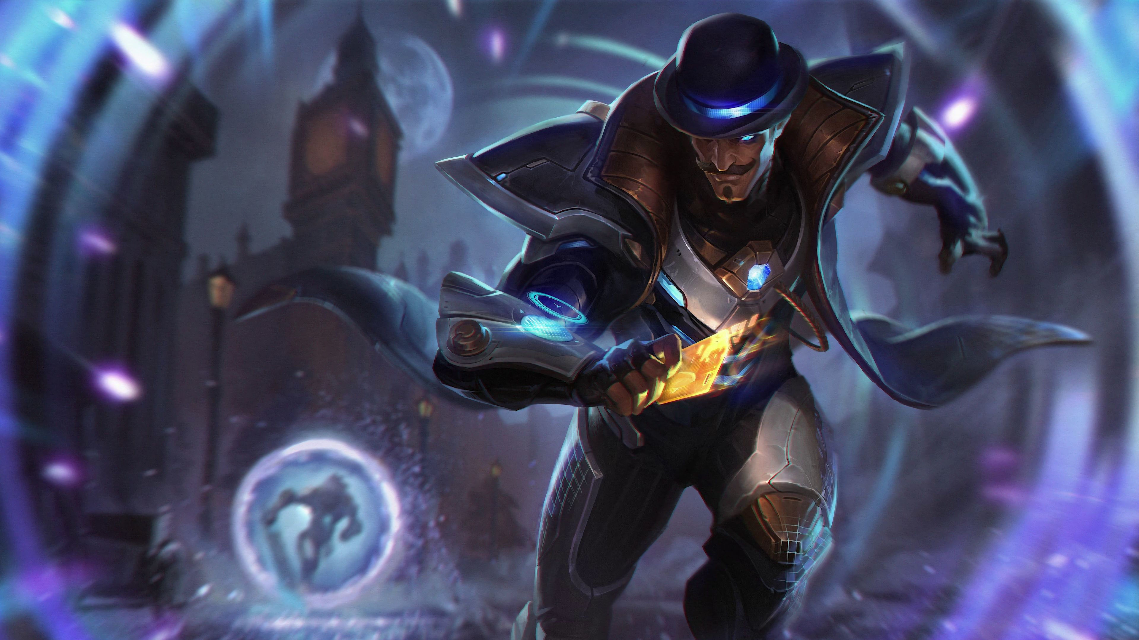twisted fate skins league of legends game 4k 1553074654 - Twisted Fate Skins League Of Legends Game 4k - league of legends wallpapers, hd-wallpapers, games wallpapers, digital art wallpapers, artwork wallpapers, 8k wallpapers, 5k wallpapers, 4k-wallpapers