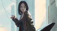 urban girl smoking cigarette 4k 1553076594 200x110 - Urban Girl Smoking Cigarette 4k - smoking wallpapers, hd-wallpapers, digital art wallpapers, deviantart wallpapers, artwork wallpapers, artist wallpapers, anime wallpapers, anime girl wallpapers, 4k-wallpapers