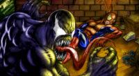 venom versus spider man 4k 1553070876 200x110 - Venom Versus Spider Man 4k - Venom wallpapers, superheroes wallpapers, spiderman wallpapers, hd-wallpapers, digital art wallpapers, deviantart wallpapers, artwork wallpapers, artist wallpapers, art wallpapers, 4k-wallpapers