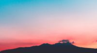 volcano pink sunset hill 4k 1551643449 200x110 - Volcano Pink Sunset Hill 4k - sunset wallpapers, nature wallpapers, mountains wallpapers, hd-wallpapers, 4k-wallpapers