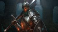 warrior metal armour 4k 1551642787 200x110 - Warrior Metal Armour 4k - warrior wallpapers, hd-wallpapers, digital art wallpapers, artwork wallpapers, artist wallpapers, 5k wallpapers, 4k-wallpapers