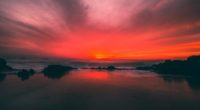 water body 4k 1551644066 200x110 - Water Body 4k - sunset wallpapers, nature wallpapers, hd-wallpapers, beach wallpapers, 4k-wallpapers