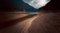 way to river 4k 1551644270 200x110 - Way To River 4k - river wallpapers, nature wallpapers, hd-wallpapers, behance wallpapers, 4k-wallpapers